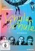 Schule Schule - Die Zeit Nach Berg Fidel - DOKU - [DE] DVD
