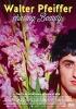 Walter Pfeiffer - Chasing Beauty - DOKU - [CH] DVD