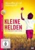 Kleine Helden - Nichts Kann Unsere Freude Stoppen - [Et Les Mistrals Gagnant] - DOKU - [DE] DVD