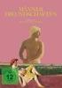 Männerfreundschaften - DOKU - [DE] DVD