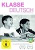 Klasse Deutsch - DOKU - [DE] DVD