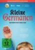 Kleine Germanen - Eine Kindheit In Der Rechten Szene - DOKU - [DE] DVD