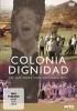 Colonia Dignidad - Aus Dem Innern Einer Deutschen Sekte - DOKU - [DE] DVD